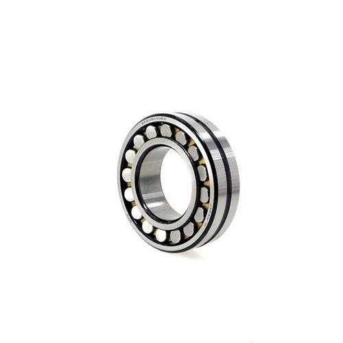 NACHI NSK Famous Brand Inch Tapered Roller Bearing Lm501349/10