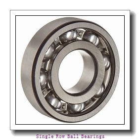 SKF 118KSF Single Row Ball Bearings