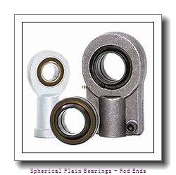QA1 PRECISION PROD VMR5Z  Spherical Plain Bearings - Rod Ends