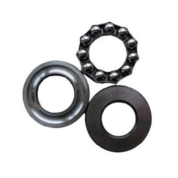Chinese Manufacturers Direct Cheap Deep Groove Ball Bearings 6204 -20*47*14mm 6204 6204-2RS 6204RS 6204z 6204zz