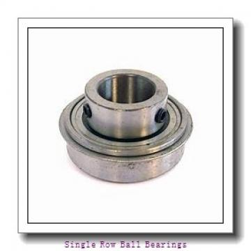 SKF 215MF  Single Row Ball Bearings
