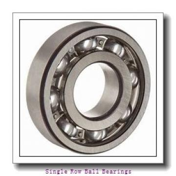 SKF 215MFF  Single Row Ball Bearings