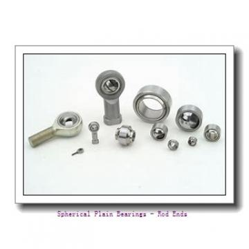 RBC BEARINGS CFM12  Spherical Plain Bearings - Rod Ends