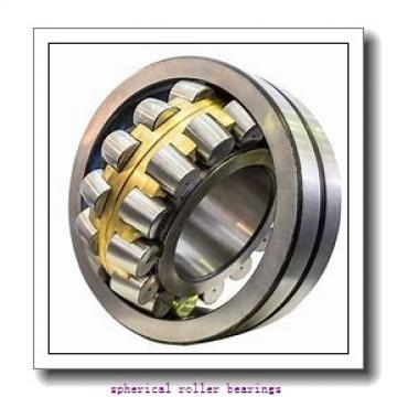 320 mm x 480 mm x 160 mm  SKF 24064 CCK30/W33  Spherical Roller Bearings