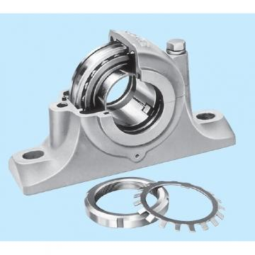 China Kent Factory Hot Selling Electrical Motor Cheaper Deep Groove Ball Bearing 99502h R12 R10 R8-7 R8 R6 R4a R4 R156 R3a 2rz 2RS Zz