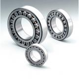 Factory Cheap Price Pillow Block/Insert/Thrust Ball Bearing UCP Series Bearing (P207 UCP207 F207 UCF205 UC207)
