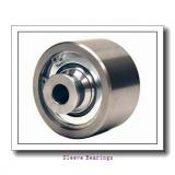 ISOSTATIC CB-2228-28  Sleeve Bearings