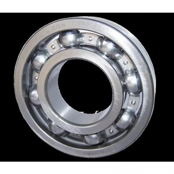 Taper/Tapered Roller Bearing 32005 32008X 32015X 32020X Lm501349/10 Special Size Bearing #1 image
