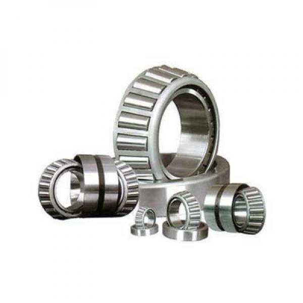 99502h 6202-10-2RS 6202-5/8 Non-Standard Deep Groove Ball Bearing 15.875*35*11mm #1 image