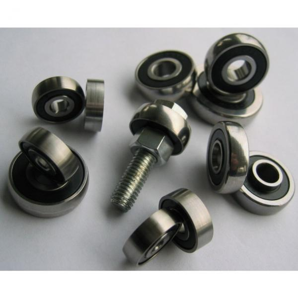 OEM Brand Chrome Steel UCP211 Pillow Block Ball Bearing UCP207 Auto Bearing with Competitive Price #1 image