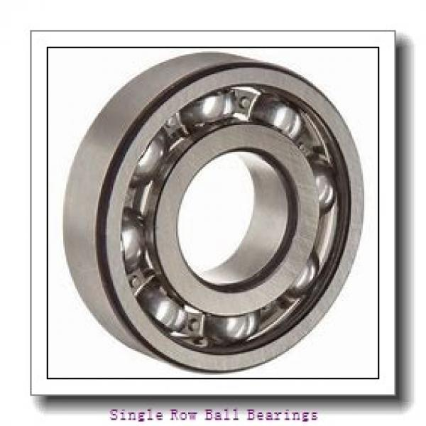 TIMKEN 213PP  Single Row Ball Bearings #1 image