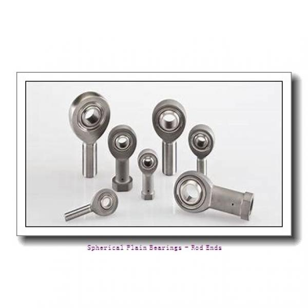RBC BEARINGS CFM5Y  Spherical Plain Bearings - Rod Ends #2 image