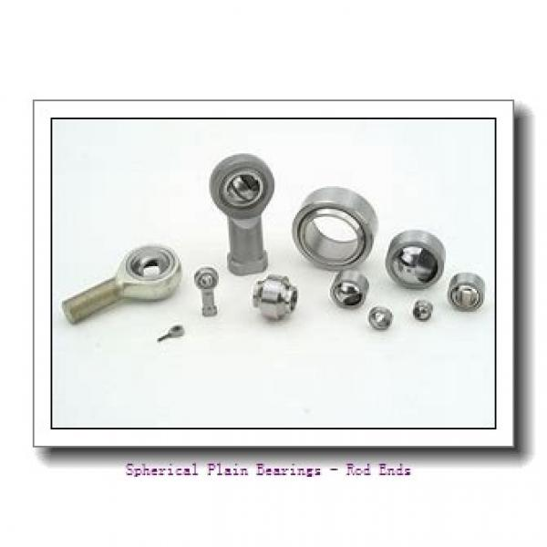 RBC BEARINGS CFM5YN  Spherical Plain Bearings - Rod Ends #1 image