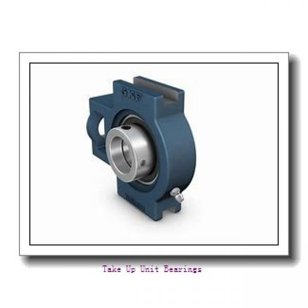 QM INDUSTRIES QVTU19V304ST  Take Up Unit Bearings #3 image