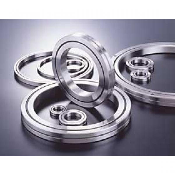 Motorcycle Parts 6204 6204zz 6204 Zz 6204RS 6204 2RS 6204z Ball Bearing #1 image